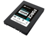 Corsair Force LS Series 120GB SATA3 2,5' 560/535 MB/s 7mm