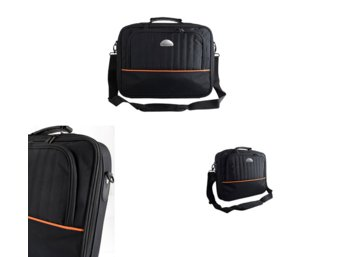 MODECOM TORBA DO LAPTOPA CLEVELAND 16-17""