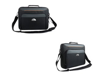 MODECOM TORBA DO LAPTOPA CHEROKEE 15-16""