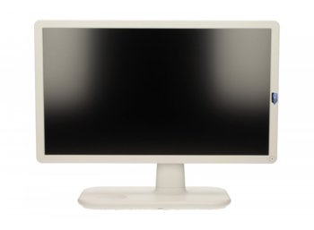 Benq 22'' VW2235H LED 4ms/MVA/20mln/DVI/HDMI