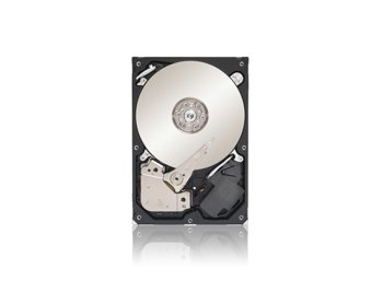 Seagate ST4000VM000 4TB 64MB SATAIII VIDEO
