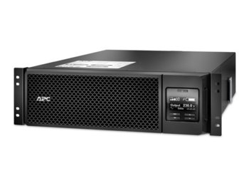 APC SRT5KRMXLI Smart-UPS SRT 5000VA Rack 230V