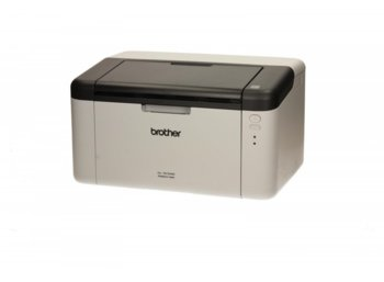 Brother HL-1210WE 20ppm, USB, WiFi