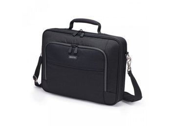 DICOTA Multi ECO torba do notebooka 15-17.3""