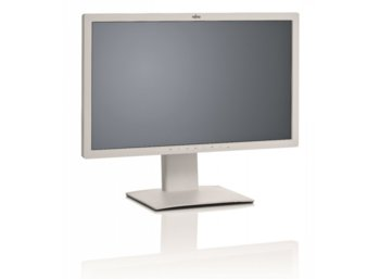 "Fujitsu 27"" Display B27T-7 LED S26361-K1478-V141"