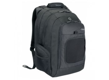 "Targus 15.6"" City Fusion Laptop Backpack"