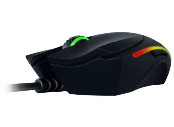 Razer Diamondback 2015 Mouse