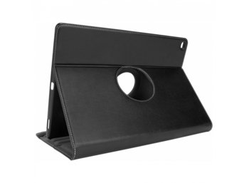 Targus Versavu iPad Pro 12.9'' Tablet Case - Black
