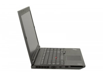 "Lenovo ThinkPad T450 20BUS4SB00 Win7Pro & Win10Pro64bit i5-5200U/8GB/SSD 256GB/Intel HD/3c/14.0"" FHD, WWAN Ready/3 Years On Site"