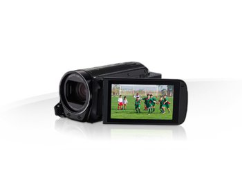 Canon Video HF R76 1237C008AA