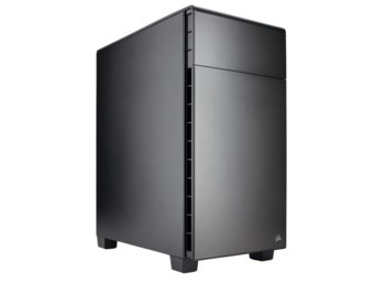 Corsair Carbide Series Quite 600Q Inverse ATX Full-Tower Case