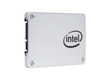 Intel 540s 1.0TB SATA3 560/480MB/s 7mm Reseller Pack