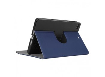 Targus Versavu iPad mini 4, 3, 2, 1 Tablet Case Blue