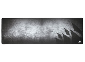 Corsair MM300 Anti-Fray Cloth Mouse Mat Extended