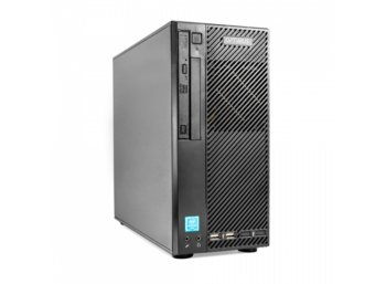 OPTIMUS Optimus Platinum GH81L i5-4460/4GB/1TB/DVD/