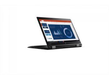 Lenovo ThinkPad X1 Yoga 20FQ0040PB