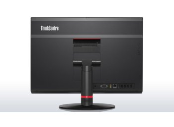 "Lenovo ThinkCentre M700z AiO 10F1000LPB W7P&W10Pro i5-6400T/4GB/500GB/INTEGRATED/DVD/20"" NT/3YRS OS"