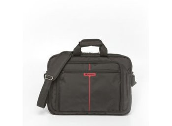 Verbatim Torba na notebook LONDON 17''
