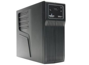 Emerson Network Power UPS  PSP 650VA/390W  PSP650MT3-230U