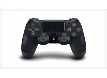 Sony PS4 Kontroler DualShock 4 New Black