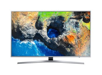"Samsung 49"" TV UHD LED UE49MU6402UXXH"