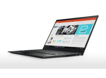 Lenovo ThinkPad X1 Carbon 5 20HR002GPB