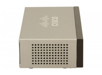 Cisco SB SF100D-16P switch L2 16x10/100 PoE Desktop