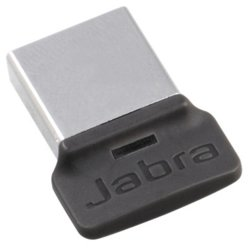 Jabra Adapter USB Link 370 MS