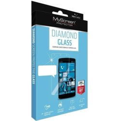 MyScreen Protector  DIAMOND szkło do Samsung Galaxy Tab A 10.1