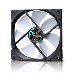 Fractal Design Wentylator Dynamic X2 GP-14 PWM 140mm