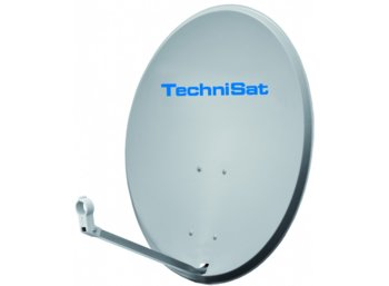TechniSat ANTENA SAT TECHNIDISH 80 SINGLE BEZ