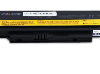 Whitenergy Bateria do laptopa Lenovo ThinkPad X230 0A36281 4400mAh 11,1V