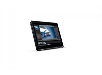 Lenovo ThinkPad X1 Yoga 20FQ004XPB