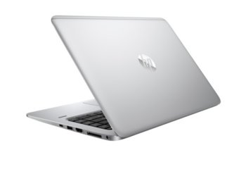 HP Inc. EliteBook Folio1040 G3  Z2V00EA