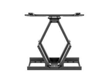 NATEC Uchwyt LCD 26-55'' do 50kg LM-55S