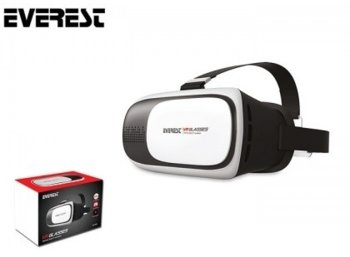 EVEREST Gogle VR-0022