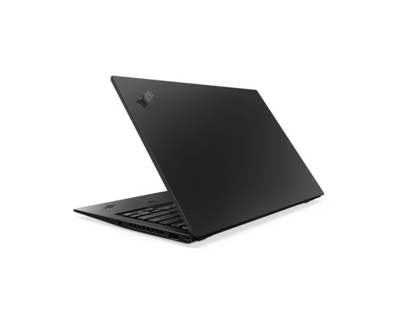 Lenovo ThinkPad X1 Carbon 6 20KH006DPB