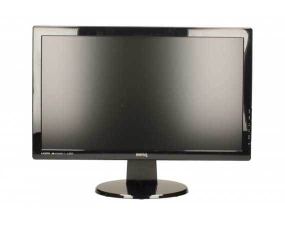 Benq 21.5'' GL2250HM LED 2ms/20mln/DVI/HDMI