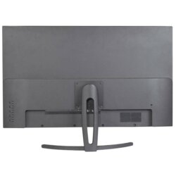 Hikvision Monitor 31.5  DS-D5032FC-A