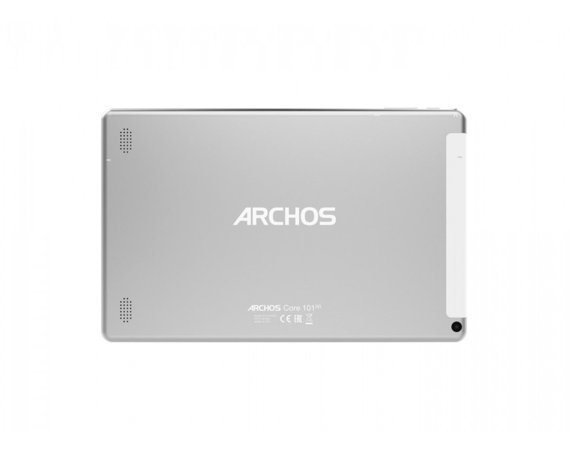 Archos Tablet Core 101 3G Ultra 2GB/32GB