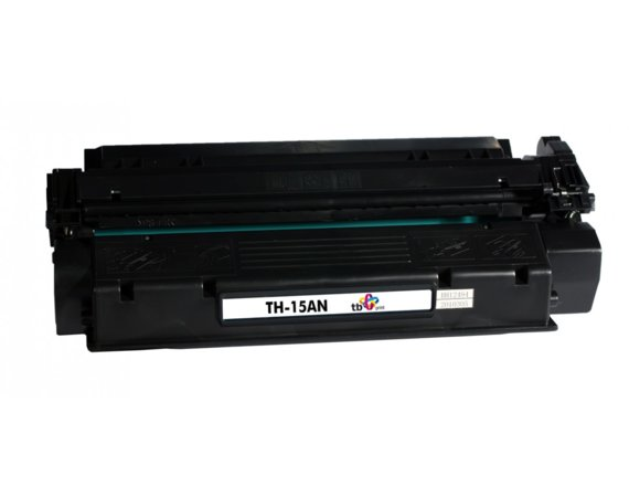 TB Print Toner do HP C7115A TH-15AN BK 100% nowy