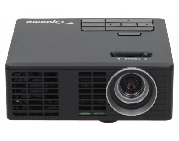 Optoma Projektor ML750e WXGA 700 LED, 15000:1