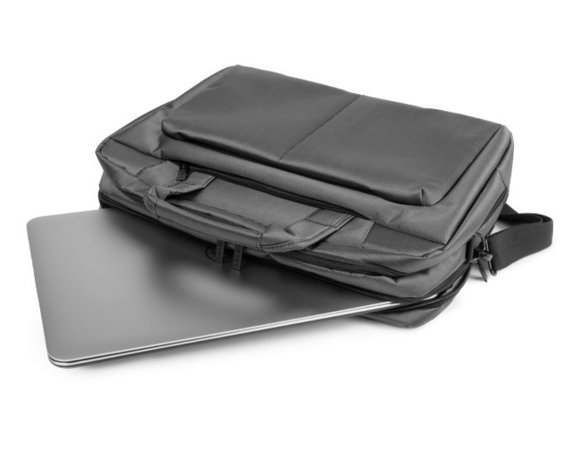 NATEC Torba notebook Gazelle 15,6'' - 16''
