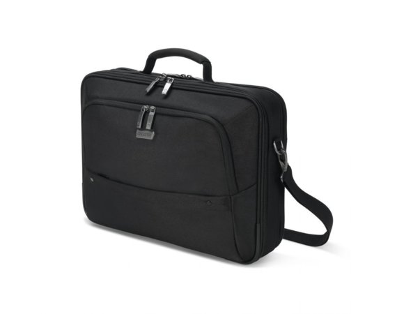 DICOTA Torba na laptopa Multi Plus SELECT 14-15.6 czarna