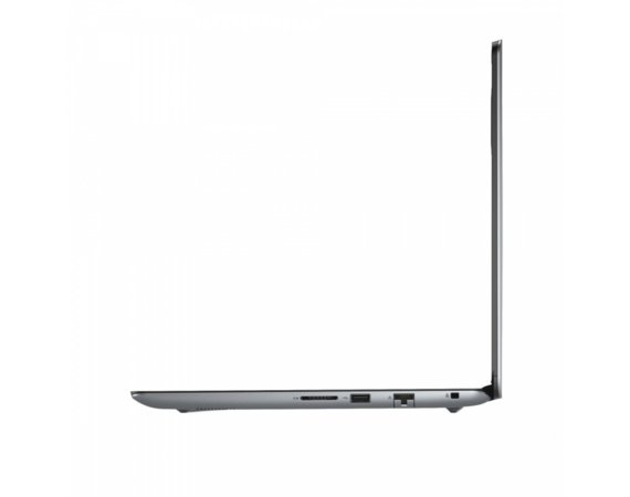 "Dell !VOSTRO  5581 Win10Pro i5-8265U/1TB/8GB/Intel UHD/15.6""FHD/KB-Backlit/42WHR/3Y NBD"