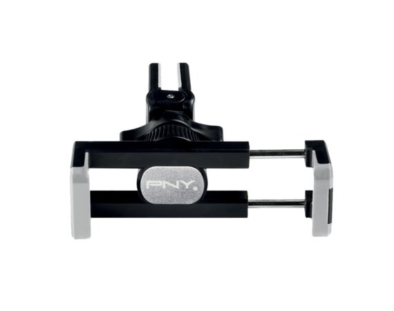 PNY Expand Car Vent Mount H-VE-EX-K01-RB
