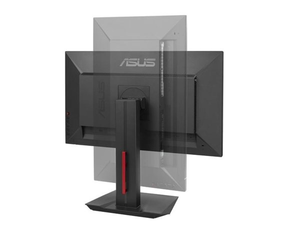 Asus Monitor 27 MG279Q IPS 144 Hz 2560x1440 4ms