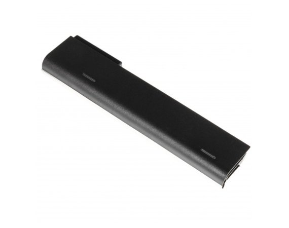 Green Cell Bateria do HP 640 G1 11,1V 4400mAh