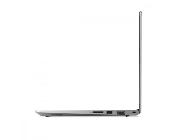 "Dell VOSTRO 5568 Win10Pro i3-6006U/500GB/4GB/Intel HD/15.6""FHD/3-cell/KB-Backlit/Grey/3Y NBD"