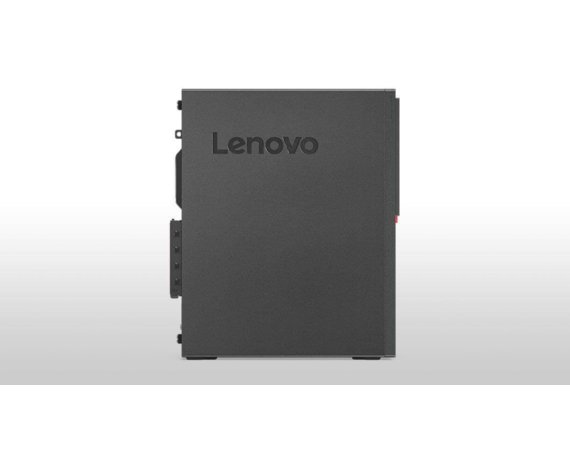 Lenovo Komputer ThinkCentre M910s 10MLS59V00 W10Pro i5-7400/8GB/256GB/INT/DVD/3YRS OS
